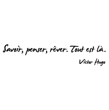 tattoo quotes in french tumblr french quotes on tumblr