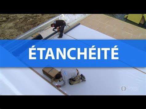 peinture pour terrasse 2202 d 233 coupeur d 233 tanch 233 it 233 nesta sur chantier doovi