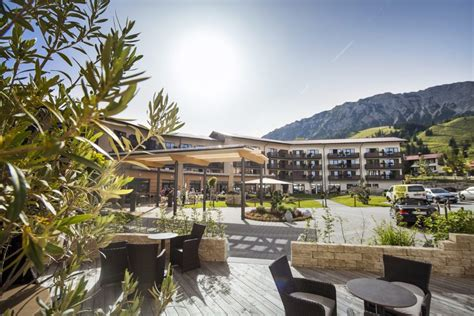 infinity pool deutschland panoramahotel oberjoch deutschland infinity pools