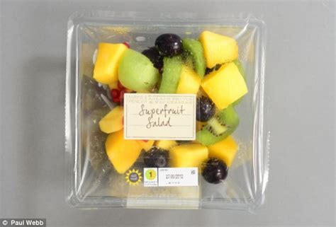 Marks And Spencer Fruity by So Can You Lose A In A Month M S Fuller