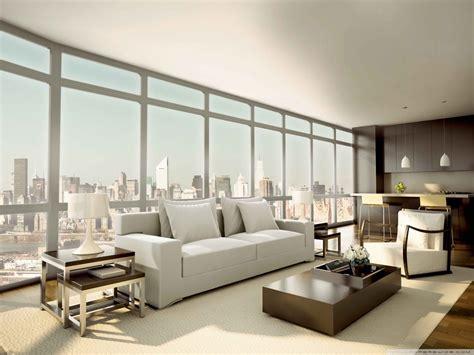 interior wallpaper desings interior design 4k hd desktop wallpaper for 4k ultra hd tv