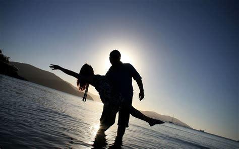 beautiful couples  love   fun