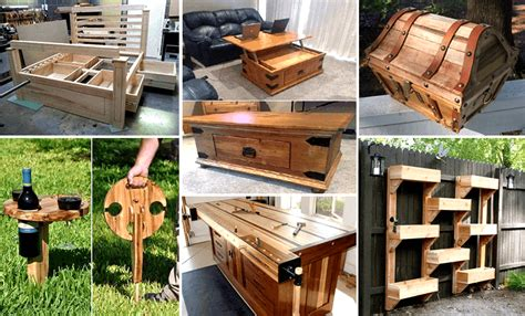 teds woodworking love woodworking teds woodworking