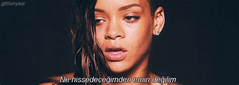 stay rihanna mp rihanna stay gif tumblr