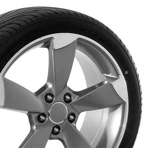 best tyres for audi a6 18 inch audi wheels rims tires fits audi s4 s6 s8 a4 a6 a8