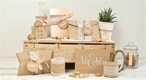 Hochzeitseinladungen Shop by Hochzeitseinladungen Selbst Basteln Rustikale
