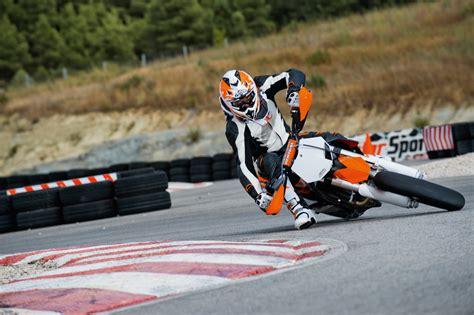 Motorrad Ktm 450 by Gebrauchte Ktm 450 Smr Motorr 228 Der Kaufen
