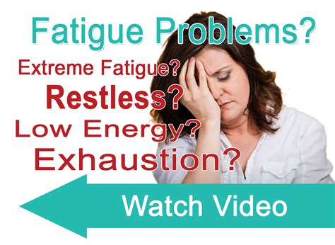 Why Mercury Detox Cause Exhaustian by Chronic Fatigue Functional Medicine Orlando