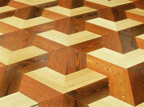 pavimenti decorativi 20 spettacolari pavimenti 3d decorativi per interni