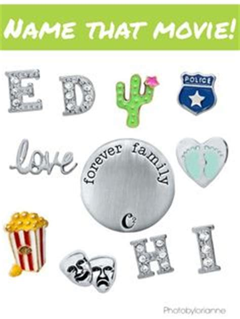 Origami Owl Team Names - origami owl on