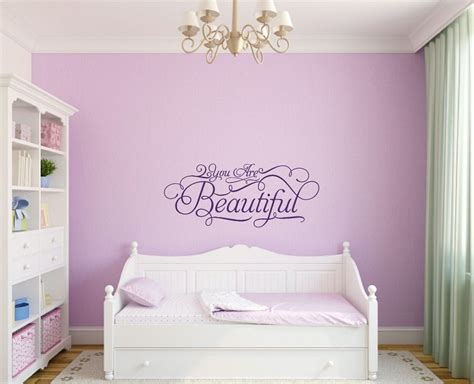 girls bedroom wall decor bedroom medium wall decor for teenagers porcelain tile