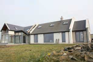 house windows design ireland co clare house extension reaches practical completion