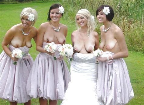 Groups Of Naked Girls