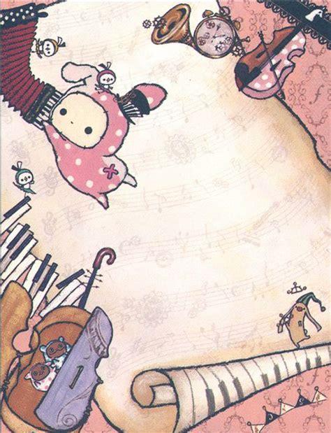imagenes de sentimental circus mini bloc de notas sentimental circus blocs de notas