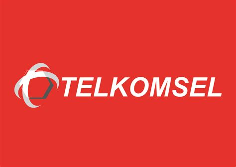 Modem Telkomsel Flash Paling Murah harga modem telkomsel flash terbaru murah