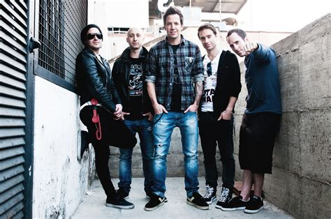 simple plans simple plan simple plan photo 32615911 fanpop