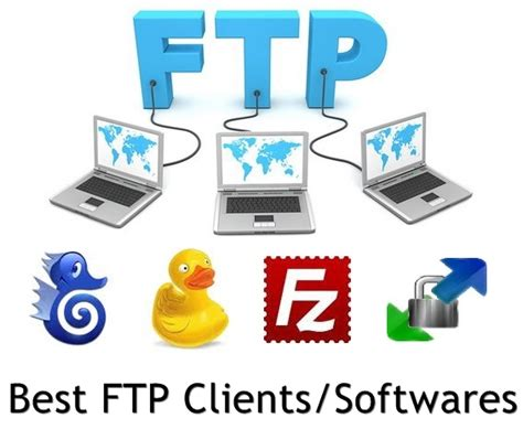 best windows ftp list of popular 10 best ftp client for mac and windows