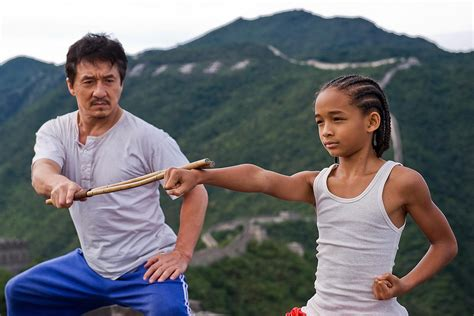 the karate kid 2 2016 starseekercom 10 movie remakes that never should have happened