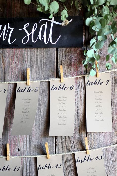 wedding wire created a free design your own floor plan seating