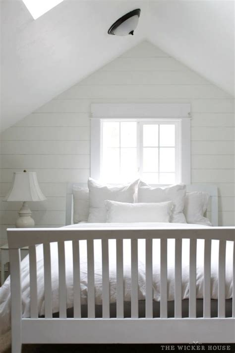One Home Decor by 12 Shiplap Ideas That Are Right Now Hometalk
