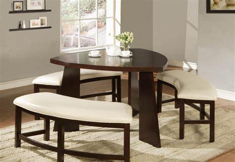 dining room furniture mississauga modern dining room furniture mississauga ontario 28