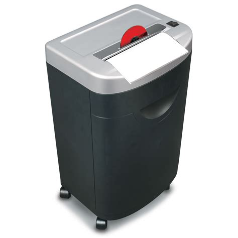 best shredders best micro cut shredder quiet steel blades destroy cds
