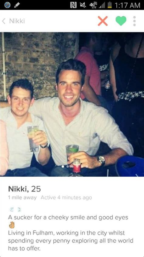tinder biography ideas the 25 best tinder bios for guys ideas on pinterest