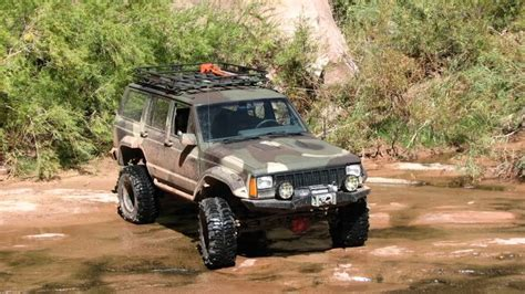 camo jeep grand cherokee camo paint jobs page 2 jeepforum com jeep xj