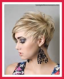 edgy haircuts for with faces short edgy hairstyles for round faces short edgy