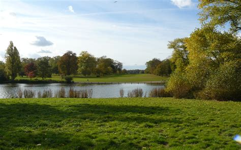 background green park london hyde park london wallpapers hyde park london stock photos