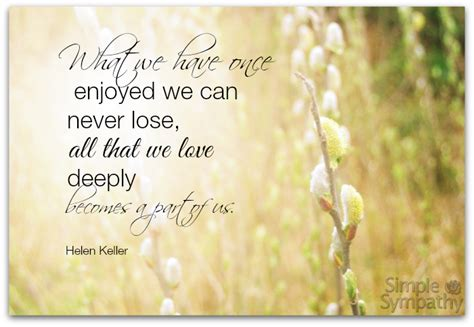 memorial bible quotes quotesgram