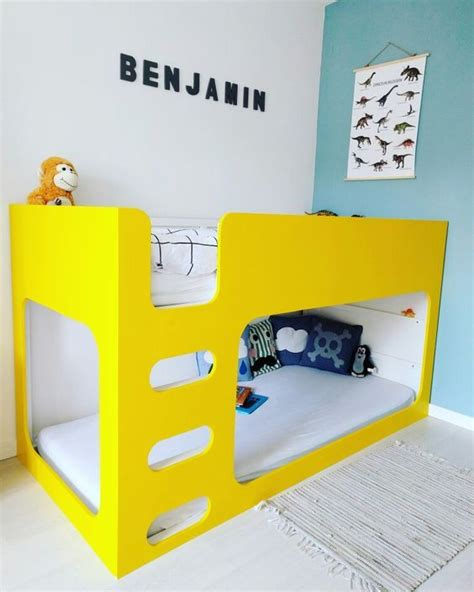 ikea beds for kids 1000 ideas about ikea bunk bed on pinterest bunk bed