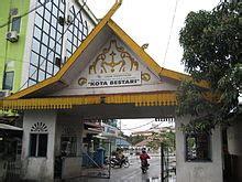 kepulauan riau wikipedia bahasa indonesia ensiklopedia