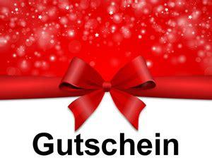 weihnachtsgeschenke gutschein erlebnisgeschenke zu weihnachten 2018