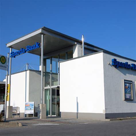 sparda bank passau sparda bank filiale burglengenfeld in burglengenfeld