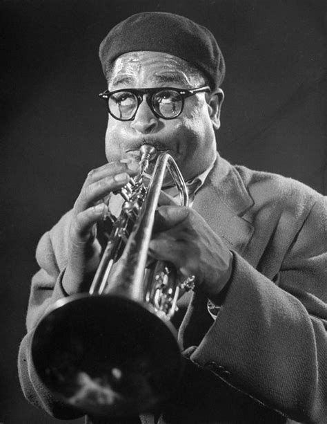 biography of famous jazz musicians 214 best images about inspiration for photographers on