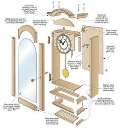 metric woodworking plans images woodworking