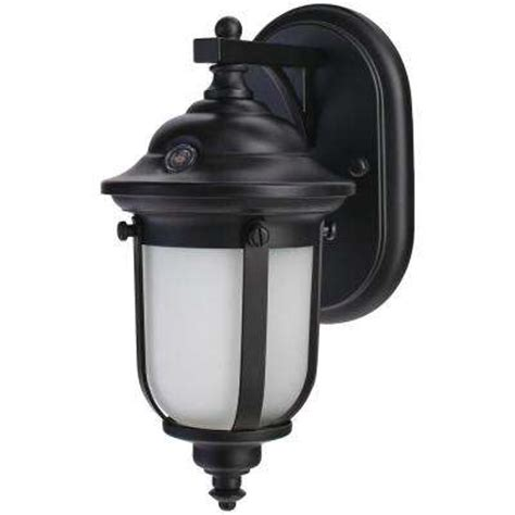 Dusk To Dawn Outdoor Wall Mounted Lighting Outdoor Dusk Outdoor Lighting
