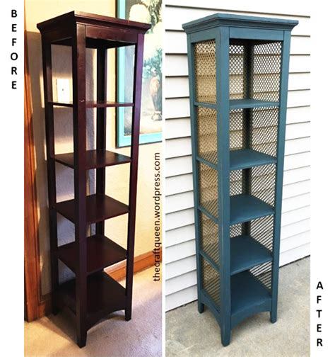 Refurbished Furniture Ideas by 36 Diy Furniture Makeovers Page 2 Of 8 Diy