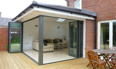 Sunroom Extension 32 Modern Sunroom Design Inspirations Godfather Style