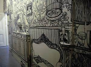 cool drawings on bedroom walls awesome drawing on wall xcitefun net