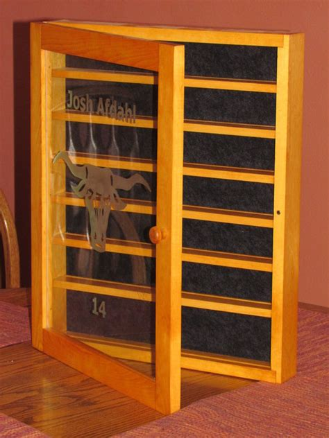 Display Cabinets For Medals by Medal Display Cabinet By Derek Oliver Lumberjocks