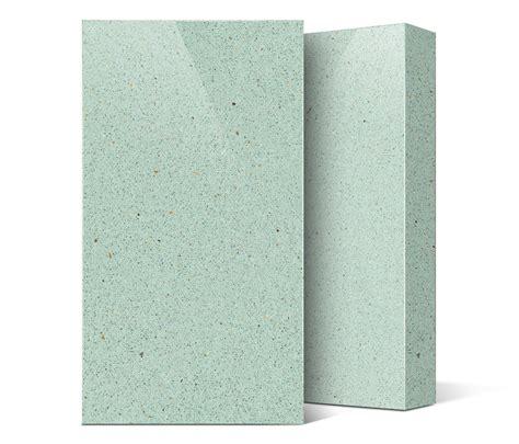 Mineralwerkstoff Platten by Marble Crypto Mineralwerkstoff Platten Compac