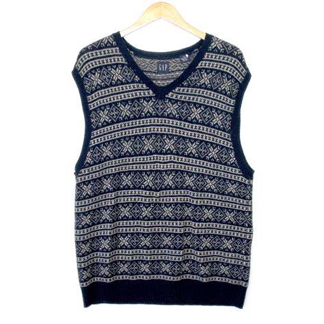 xxxl sweater mens sweater vest gray cardigan sweater