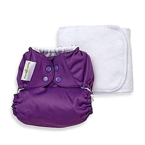 Bumgenius 5 0 Stellar Snap bumgenius 5 0 one size original pocket snap cloth in jelly bed bath beyond