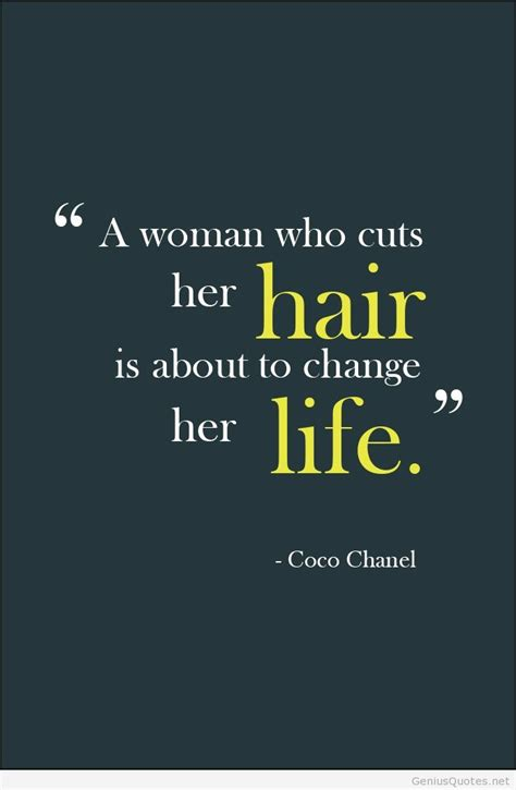 coco quotes coco chanel quotes image quotes at hippoquotes com