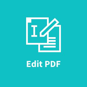 compress pdf quora what is the best free online pdf editor quora