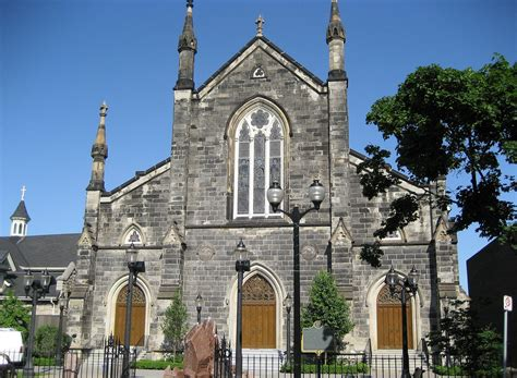 Ontario Records Free The Olive Tree Genealogy Ontario Church Records Ontario Autos Post