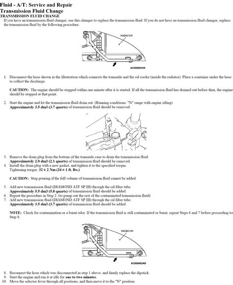 automotive service manuals 1986 mitsubishi galant transmission control service manual 2012 mitsubishi galant transfer case repair manual service manual pdf 2002
