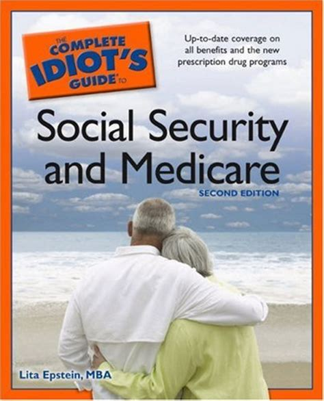 Ssn Mba Questions by Does Medicare Cover Dental Cover Dental Dental